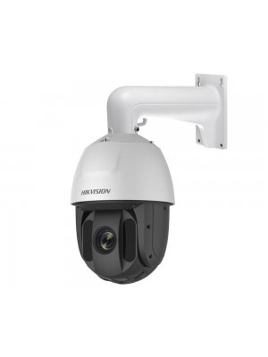 Скоростна камера за наблюдение 2 MP Hikvision DS-2AE5225TI-A+DS-1602ZJ