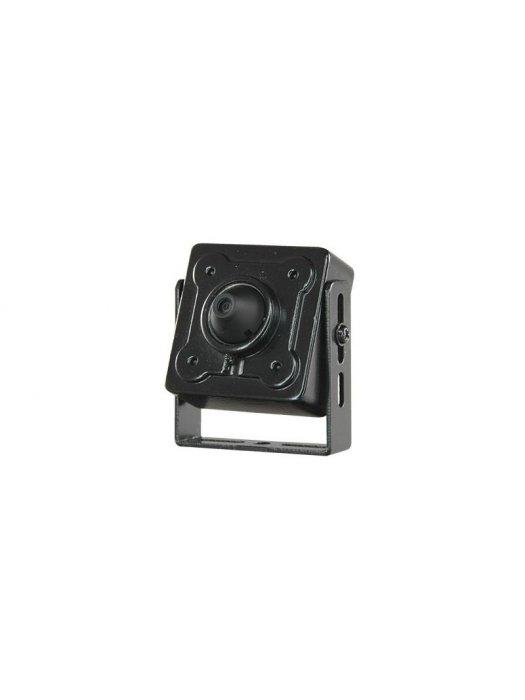 Скрита камера за наблюдение 1.3 MP Safer
