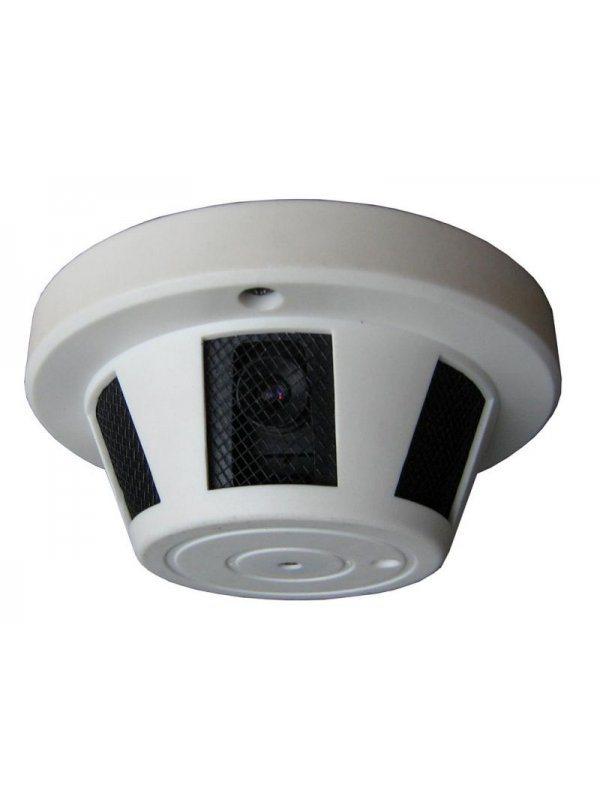 Скрита камера за наблюдение 2 MP Safer