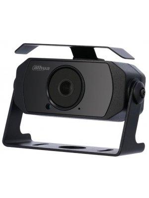 Видеорегистратор за автомобил Dahua HAC-HMW3200