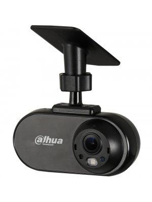 Видеорегистратор за автомобил Dahua HAC-HMW3200L-FR