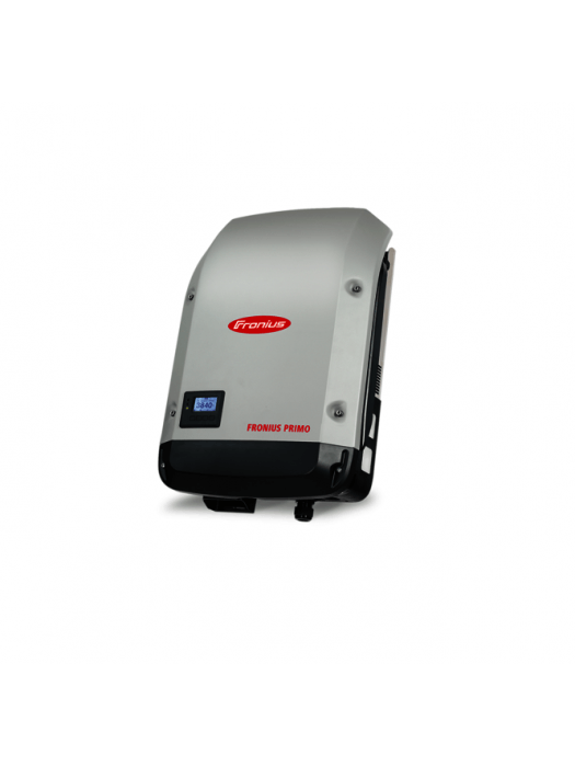 Инвертор Fronius Primo 3.6-1 Light