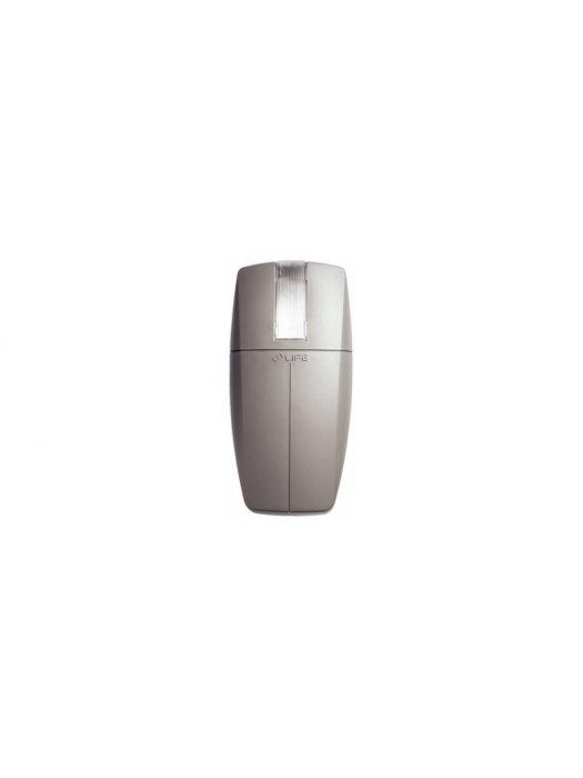 Автоматика за гаражна врата - Life Probo 120