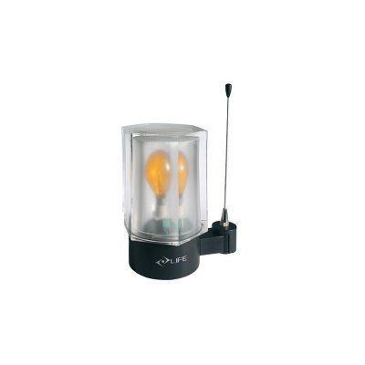 Сигнална лампа - Life SPL24