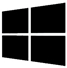 Копието на Windows-8-Logo-That-Can-Been-3